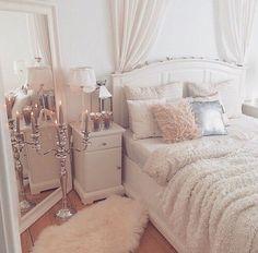 Cute bedset