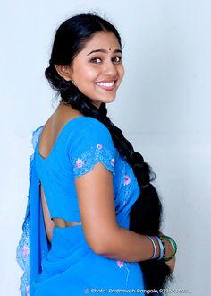 Beautiful Girl In India, Beautiful Women Over 40, Beautiful Girl Image, Beautiful Saree, Beautiful Bollywood Actress, Most Beautiful Indian Actress, Beauty Full Girl, Beauty Women, Indian Photoshoot