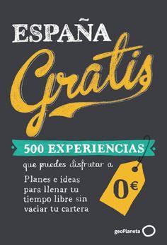 ESPAÑA GRATIS