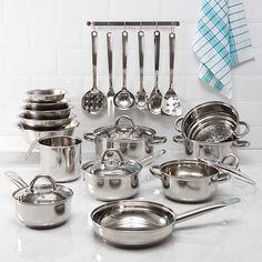 Cool Kitchen Gadgets, Kitchen Items, Home Decor Kitchen, Kitchen Utensils, Home Decor Bedroom, Kitchen Furniture, Cool Kitchens, Kitchen Design, Kitchen Appliances Brands