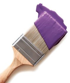 Google Image Result for http://img4-1.realsimple.timeinc.net/images/1001/purple-paint-brush_300.jpg