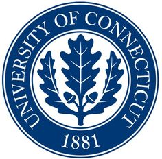 The University of Connecticut is the state's flagship institution of higher education. The UConn system includes a main campus in Storrs and five regional campuses across the state in Avery Point, Greater Hartford, Stamford, Torrington and Waterbury. http://www.payscale.com/research/US/School=University_of_Connecticut_(UConn)_-_Main_Campus/Salary