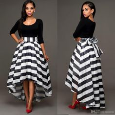 - Color: Black and White - Sizes: S, M, L, XL - Package Size: 10.0 * 5.0 * 10.0 ( cm ) - Gross Weight/Package: 0.5 ( kg )