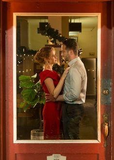 Lifetime romantic movies list