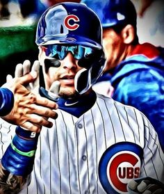 Baseball No Hitter Key: 9349729060 Clemson Baseball, Espn Baseball, Baseball Scores, Baseball Helmet, Baseball Live, Twins Baseball, Chicago Cubs Baseball, Baseball Training, Tigers Baseball