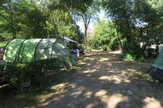 Outdoor Gear, Tent, Camping, Park, Campsite, Tentsile Tent, Outdoor Camping, Tents, Campers