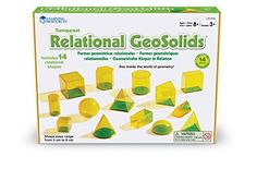 Learning Resources Relational Geometric Solids Learning R... https://www.amazon.com/dp/B000F8T9F4/ref=cm_sw_r_pi_dp_x_M-p6zbYAXWAXR