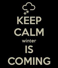 Ïndeed it is! Keep calm with a Zìzài kù Kigurumi onepiece!