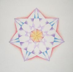 septagram (les geometrie)