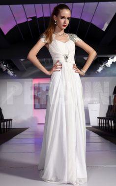 ELEGANT TENCEL STRAPS BEADED COLUMN PROM / EVENING DRESS long prom dresses for women  long prom dresses for women  long prom dresses for women  long prom dresses for women