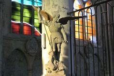 Saint-Georges à Villenauxe-la-grande