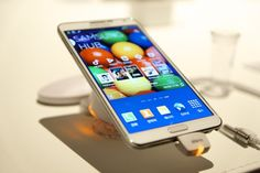 Il nuovo Samsung Note 3 Samsung Note 3, Samsung Galaxy, Galaxy Note 3, Note 9, Phone, Gadget, Electronics, Ideas, Diy And Crafts