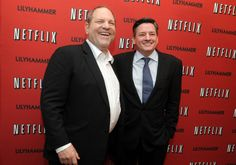 Netflix's Landmark Deal with Disney Revolutionizes Way We Think About TV Content
