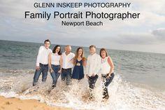 Let's shoot some photos! #FamilyPhotographer #FamilyPhotography #Photographer #Photography #OCPhotographer #OCPhotography Beach Portraits, Studio Portraits, Senior Portraits, Family Portraits, Newport Beach Pier, Seal Beach, Huntington Beach, Beach Photography, Orange County