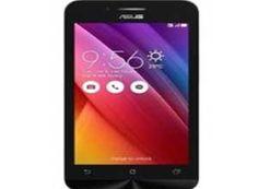 Asus Zenfone 2 Laser ZE500KL 16 GB At Rs.7543