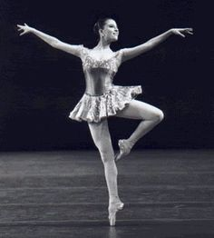 He/she is not lamenting over things, doesn't make drama of deciding, whether doing or not doing. Tries, fails, tries, fails, again and again, until... Ballet Russe, Costumes, Costume Ideas, Drama, How To Make, Fails, Shopping, English, Google Search