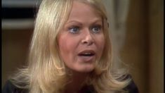 All in the Family Edith's Problem Emmy Winning Episode Family Tv Series, Family Show, Jean Stapleton, Doris Day Show, Sally Struthers, Carroll O'connor, Norman Lear, 70s Tv Shows, All In The Family