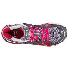 CORRIDA - calçado Corrida, Atletismo - Calçado EKIDEN C. Prime Mulher KALENJI - Calçado de Corrida 59,9