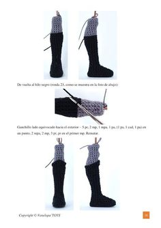 Crochet Doll Pattern, Crochet Patterns, Batman Free, Crochet Animals, Amigurumi Patterns, Free Crochet, Baby Dolls, Free Pattern, Stitch