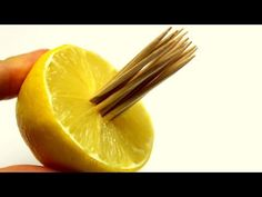 French Country Living Room, Useful Life Hacks, Diy And Crafts, Orange, Youtube, Fruit, Avon Products, Perfectly Posh, Body Works