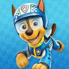 No photo description available. Paw Patrol Dvd, Paw Patrol Movie, Paw Patrol Characters, Paw Patrol Pups, Paw Patrol Party, Cumple Paw Patrol, Paw Patrol Coloring Pages, Frozen Sisters, Mini 4wd