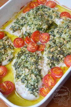 Pesto, Vegan Ramen, Ramen Noodles, Aga, Quesadilla, Vegetable Pizza, Poultry, Quiche, Chicken Recipes