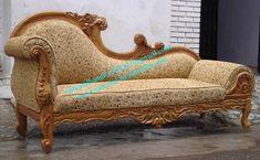 Modern Wooden Furniture, Sofa Furniture, Luxury Furniture, Furniture Design, Wood Bed Design, Wooden Sofa Designs, Wood Sofa, Wood Beds, Bohemian Décor