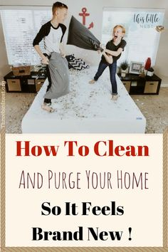 Is Your House A Disaster area? In this post We add a little humor and an awesome strategy that will seriously help you kill the clutter. Who knew cleaning with a strategy could help you get so much done! #myhouseisadisaster #housecleaninghacks #homehacks #cleaningtips #housecleaningideas #springcleaning