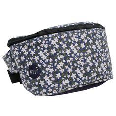 Mi Pac Zip Bum Bag - USC