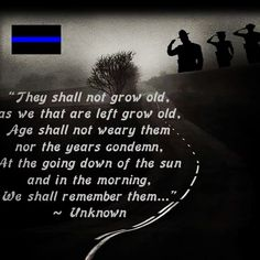 Leo Wife, Police Wife, Thin Blue Lines, Law Enforcement, Troops, Love Of My Life, Peace, Quotes, Watch