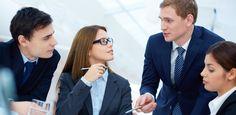 Лучшие курсы английского в Одинцово для освоения новых рынков сбыта