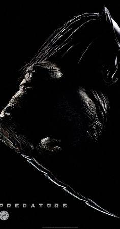 Watch Movies and Tv Shows Online. We have no movies and tv shows here. You can stream movies and tv series free. Predator Movie, Best Horror Movies, Sci Fi Movies, Action Movies, Good Movies, Movies Free, Aliens, Movies, Predator
