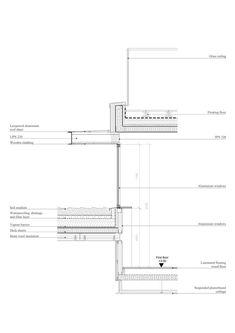 Galeria de 15 Detalhes construtivos de estruturas e acabamentos metálicos na habitação - 64