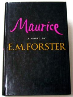 The first edition of the book, 1971, in hardback.