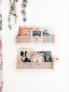 Built a replica Ikea Flisat wall storage with cane webbing Living Room Playroom, Room Ideas Bedroom, Kids Room, Ikea Stuva, Ikea Table, Wall Storage, Wood Pieces, Van Life, Home Projects