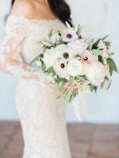 Floral Design: Shind