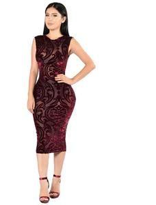 8f88fb9ee5e5d 99 Best Dresses images in 2019