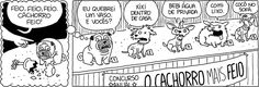 VIVA-INTENSAMENTE-CACHORRO-FEIO