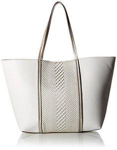 dac45245f2 Women s Fashion Handbags Aldo Asenawia Tote Bag