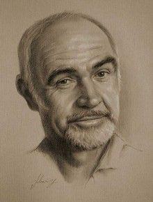 amazing pencil drawing,