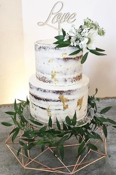 Wedding Themes, Our Wedding, Dream Wedding, Wedding Decorations, Table Wedding, Carousel Birthday Parties, Geometric Cake, Pastel Balloons, Best Candy