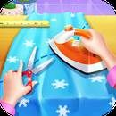 Download Little Tailor V 2.0.132:        Here we provide Little Tailor V 2.0.132 for Android 2.3.2++ It's Fashion Tailor Shop! Now, you play as a little fashion tailor. Have different thought about the dress that showed in shop window? Change it right away! Lots of customers are waiting for your latest design. How to...  #Apps #androidgame #K3Games  #Casual http://apkbot.com/apps/little-tailor-v-2-0-132.html