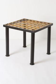 Lunar Table I - Anthropologie.com