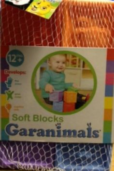 157 Best Toys Games Baby Toddler Toys Images In 2013 Baby