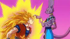 I make gifs about Dragon Ball. You can request your gif :]! Dbz, Goku Y Vegeta, Goku Vs, Son Goku, Dragon Ball Z Shirt, Dragon Ball Gt, Animated Dragon, Animated Gif, Akira