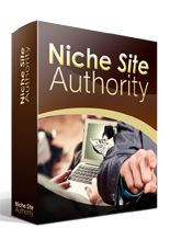 Get 5 Days Training On How To Make Money With Niche Authority Sites! Online Earning, Earn Money Online, Bitcoin Price, How To Get Rich, How To Make Money, Author, Day, Tips, Places