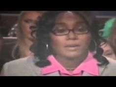 Paternity Court Show February 14, 2016 - Williams vs. Butterfield | SE11...