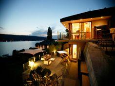Villa Alpage, maison de Luxe au Lac d'Annecy !  #maison #lac #location #vacances