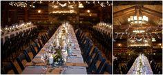 Calgary_Wedding_Photography_Modern_Organic_Luxury_Wedding_0098