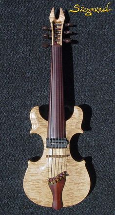Shop Amazon.com | Electric Violins